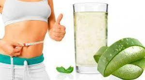 beneficios-del-aloe-vera-para-perder-peso