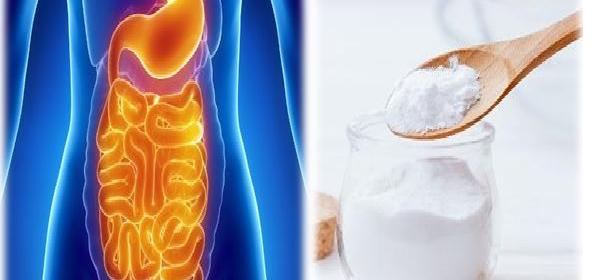 remedios para eliminar gases estomacales