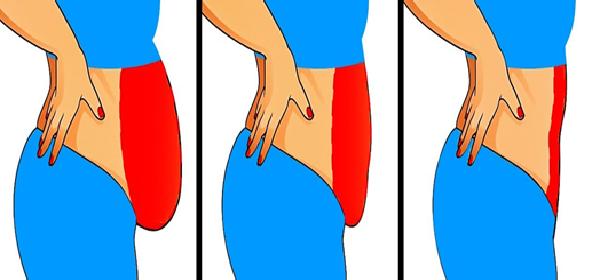 ontrolar-hormona-para-perder-peso