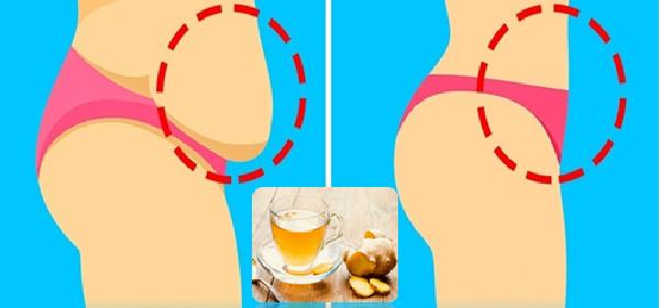 forma-correcta-de-preparar-agua-de-jengibre-para-perder-peso